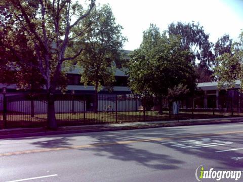 Kedren Mental Health 4211 Avalon Blvd Los Angeles Ca 90011 Yp Com