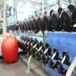 Core Fitness - Hazleton, PA