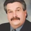 Nicholas Varrati MD