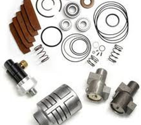McCorkendale's Air Starters Plus - Palmdale, CA. replacement  parts, kit