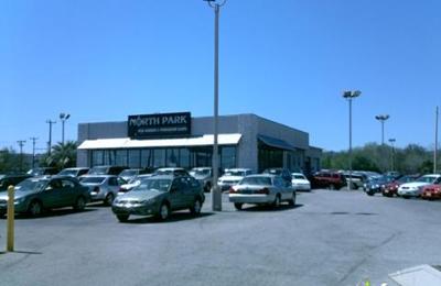 North Park Subaru >> North Park Subaru 9807 San Pedro Ave San Antonio Tx 78216