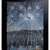 iPhone Repair. IPad Repair. iPod Repair