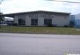 Motor Service Group LLC - Miami, FL