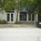 Nichols Brosch Wurst Wolfe & Associates Inc - Coral Gables, FL