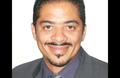 Julio Tejada - State Farm Insurance Agent - New York, NY