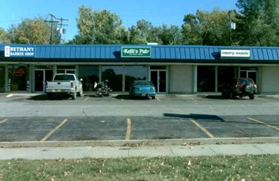 Kelli's Pub - Lincoln, NE