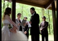 Paradise Celebrations - Wedding Officiant - Magnolia, DE