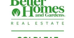 Carlos Fierro-Realtor- Better Homes & Gardens Real Estate - Fresno, CA