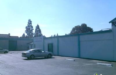 Five Star Taekwondo - Garden Grove, CA