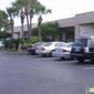 Edward's Construction Svc's Inc - Orlando, FL