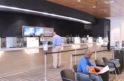Capital One Bank - Mount Vernon, NY