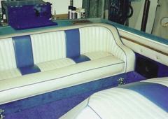 Genesis Auto Glass Sunroofs & Upholstery - Walnut Creek, CA