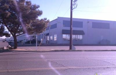 Waste Mgmt Lamptracker - Glendale, AZ