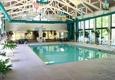 Laurel Point Resort - Gatlinburg, TN