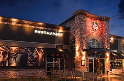 BJ's Restaurants - Las Vegas, NV