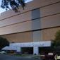 Patricia Group - Dallas, TX