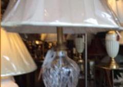 Lamp Warehouse - Brooklyn, NY