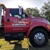 GS Auto Brokers LLC and GS Auto Towing