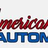 American Heritage Automotive, Inc.