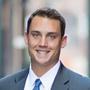 Gerald Spessard - RBC Wealth Management Financial Advisor