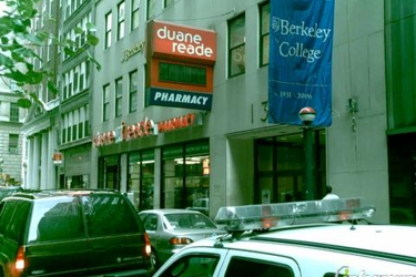 NYC Chiropractic, Physical Therapy & Acupuncture PLLC