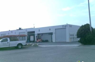 American Mobile Truck Wash - Anaheim, CA