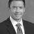Edward Jones - Financial Advisor: Zachary M Jamieson