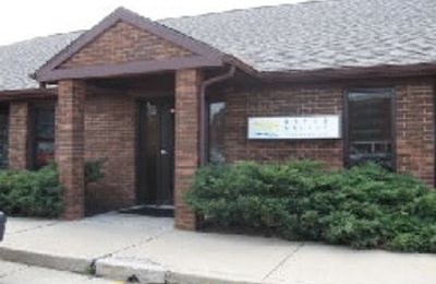 River Valley Counseling - Lancaster, OH