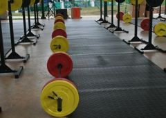 Specialized Fitness Resources - Doral, FL