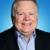 Allstate Insurance Agent: Larry Hallam