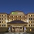 Holiday Inn Express & Suites Coralville