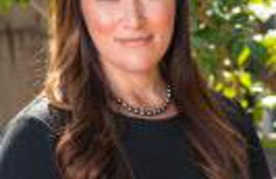 Leslie L. Abrigo, APC - Chula Vista, CA