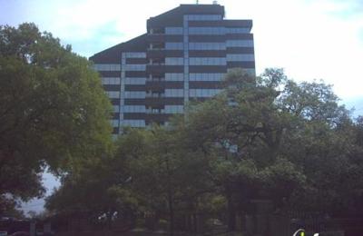 Methodist Hospital - San Antonio, TX
