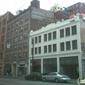 Hadden Hall - Seattle, WA