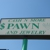 Cash N More Pawn & Jewelry