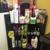 Eve Hair Studio
