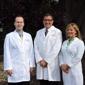 Drs. N. Marks, H. Craig & A. Craig - Cleveland, OH