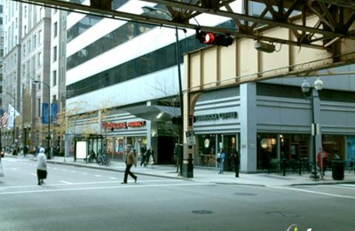 Prudent Asset Management Inc - Chicago, IL