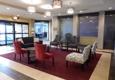 Holiday Inn Lansdale - Hatfield - Kulpsville, PA