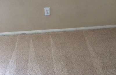 carpet cleaning moreno valley ultra max carpet cleaning moreno valley ca 15820 oliver st 92555