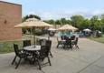 Best Western Leesburg Hotel & Conference Center - Leesburg, VA