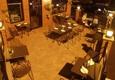Mancuso's Restorante & Bar - Fairfield, CT
