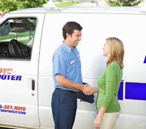 Roto-Rooter Plumbing & Drain Services - Detroit, MI