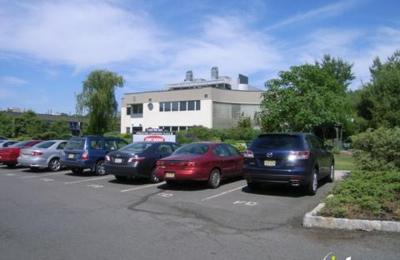 Insmed Incorporated - Bridgewater, NJ