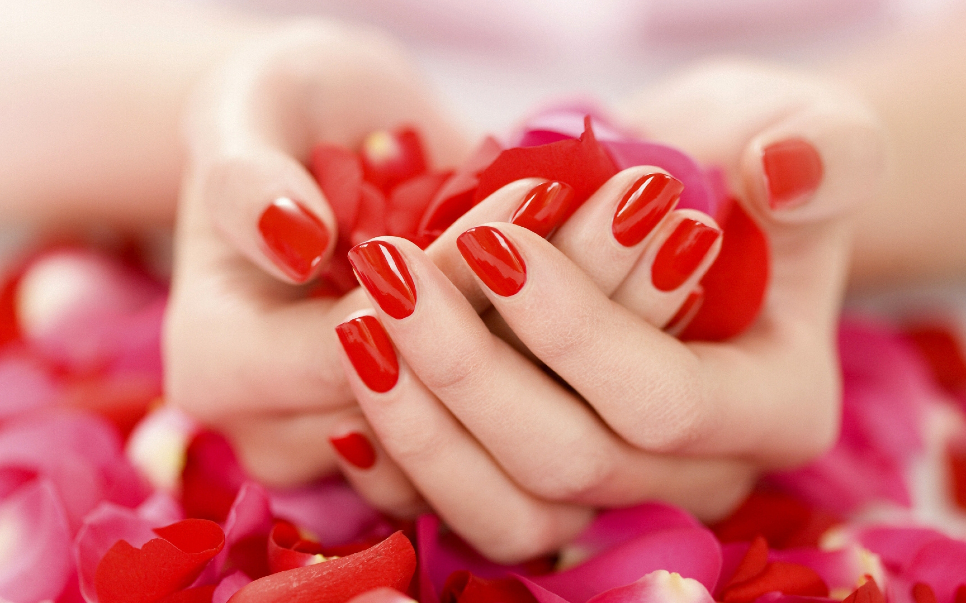 Lovely Nails & Spa 717 Blue Lakes Blvd N, Twin Falls, ID 83301 - YP.com