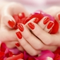 Lovely Nails & Spa - Twin Falls, ID