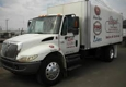 Royal Truck & Trailer Sales and Service, Inc. - Wixom, MI