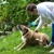 Rover.com Dog Boarding Des Moines - CLOSED
