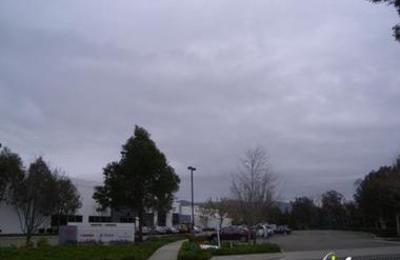 Shadyside Honda   Pittsburgh, PA