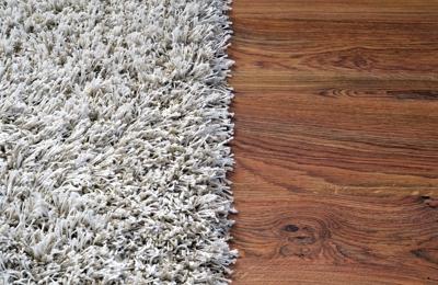 Carpet Connection Panama City Fl